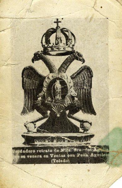 02_Ventas con Peña Aguilera-Nuestra Señora del Águila