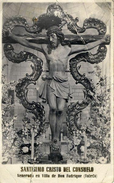 02_Villa de Don Fadrique-Cristo del Consuelo