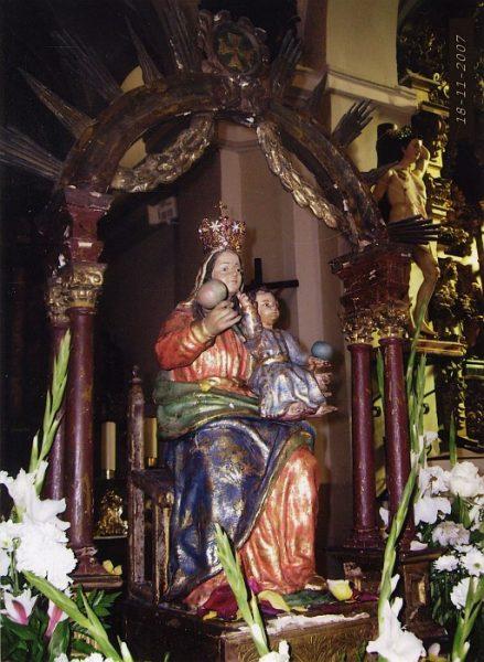 02_Villamiel-Nuestra Señora de la Redonda