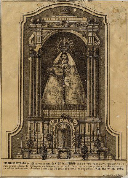 02_Villanueva de Alcardete-Nuestra Señora de la Piedad