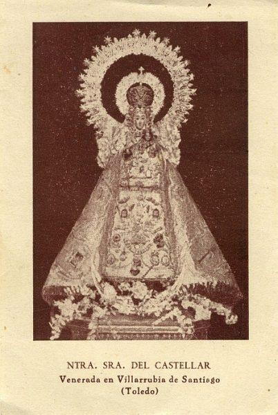02_Villarrubia de Santiago-Nuestra Señora del Castellar