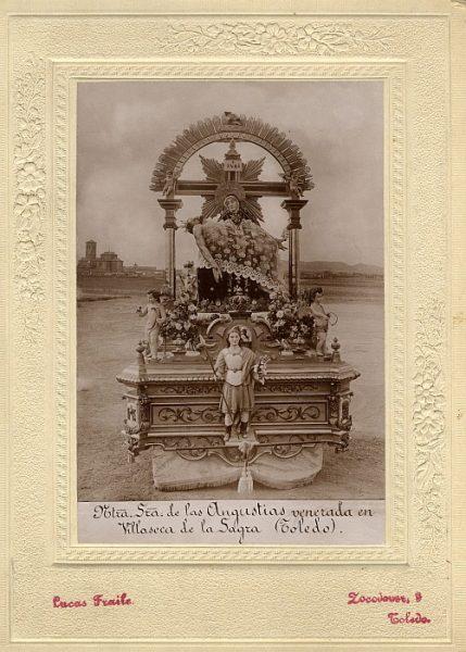 02_Villaseca de la Sagra-Nuestra Señora de las Angustias