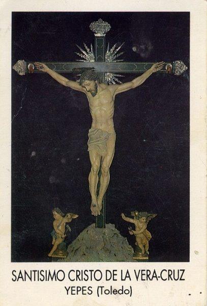 02_Yepes-Cristo de la Vera Cruz