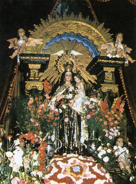 02_Yuncler-Nuestra Señora del Valle