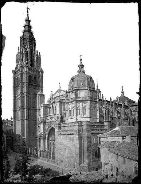 03-LAURENT - 0024 - La Catedral_1