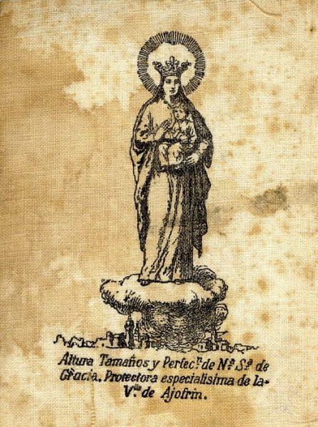 03_Ajofrín-Nuestra Señora de Gracia