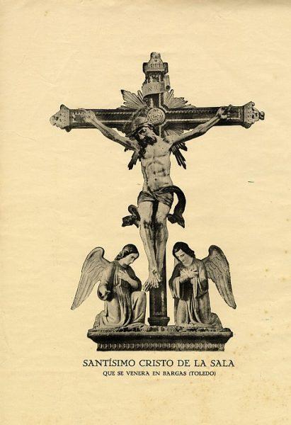03_Bargas-Cristo de la Sala