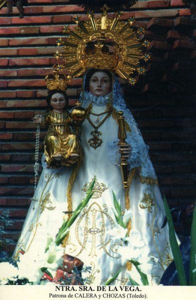 03_Calera y Chozas-Nuestra Señora de la Vega
