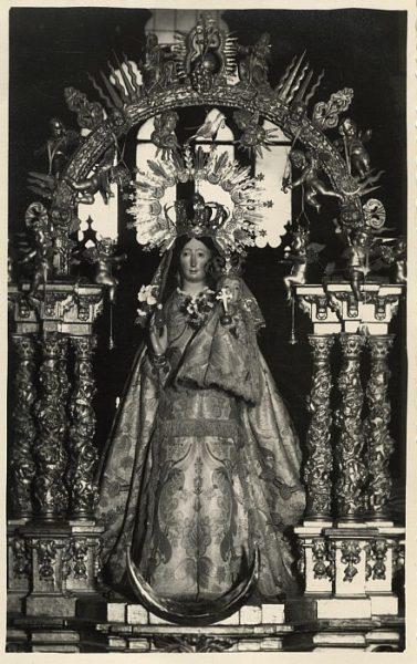03_Camarena-Nuestra Señora de la Caridad