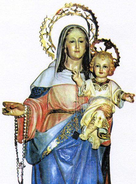 03_Camarenilla-Nuestra Señora del Rosario