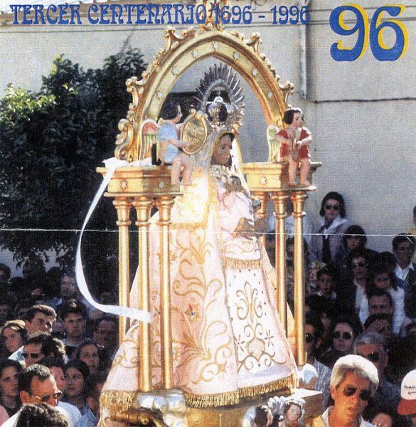 03_Carpio de Tajo-Nuestra Señora de Ronda