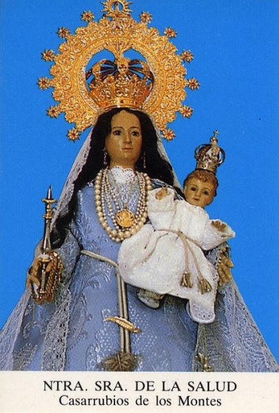 03_Casarrubios del Monte-Nuestra Señora de la Salud