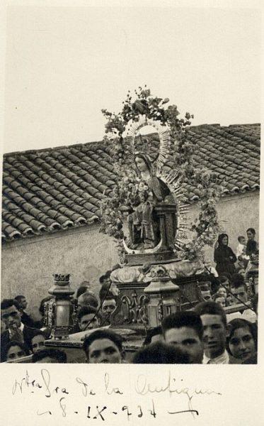 03_Cebolla-Nuestra Señora de la Antigua