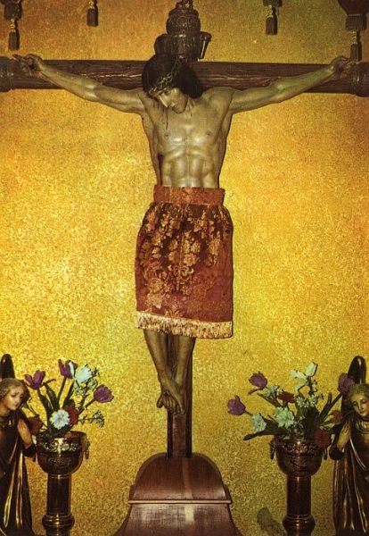 03_Consuegra-Cristo de la Vera Cruz