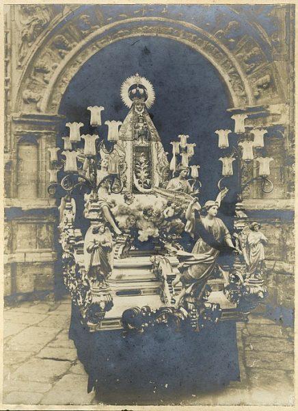 03_Corral de Almaguer-Nuestra Señora de la Muela