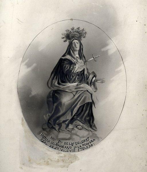 03_El Real de San Vicente-Nuestra Señora de los Dolores del Balneario de la Pólvora