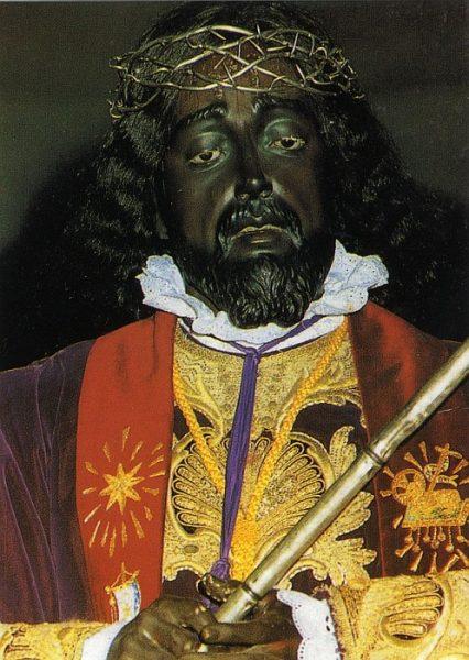 03_El Toboso-Cristo de la Humildad
