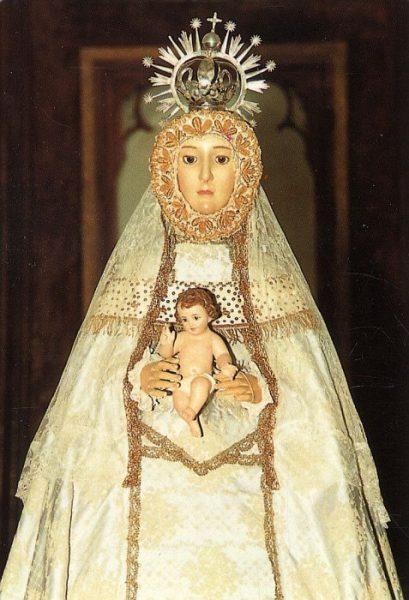 03_Escalonilla-Nuestra Señora de la Estrella