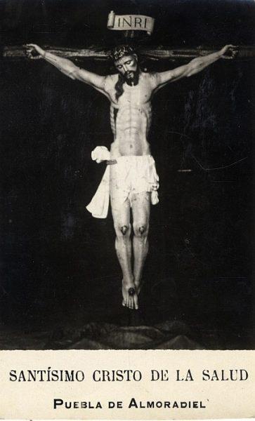 03_La Puebla de Almoradiel-Cristo de la Salud