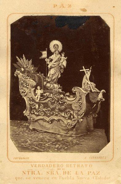03_La Pueblanueva-Nuestra Señora de la Paz