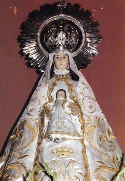 03_La Torre de Esteban Hambrán-Nuestra Señora de Linares