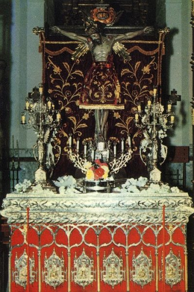 03_Madridejos-Cristo del Prado