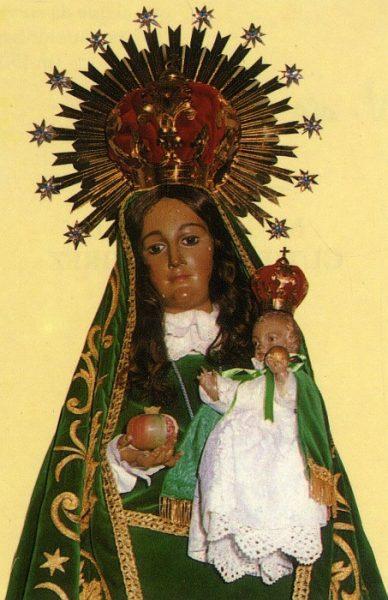 03_Menasalbas-Nuestra Señora de la Salud