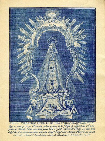 03_Méntrida-Nuestra Señora de la Natividad