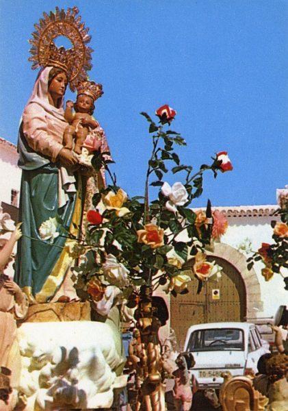 03_Miguel Esteban-Nuestra Señora del Socorro