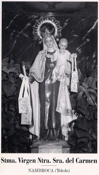 03_Nambroca-Nuestra Señora del Carmen