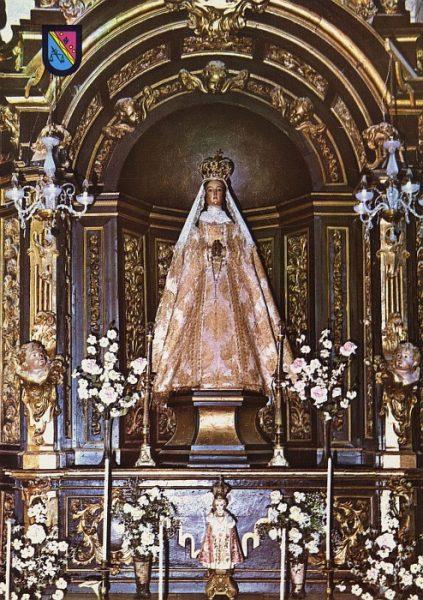 03_Navahermosa-Nuestra Señora del Rosario