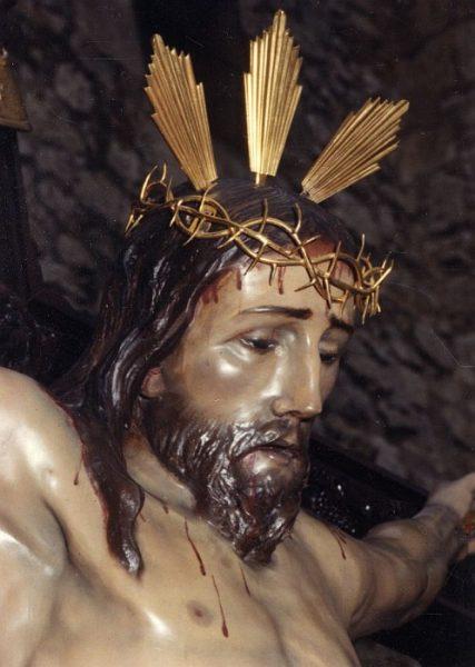 03_Noblejas-Cristo de las Injurias