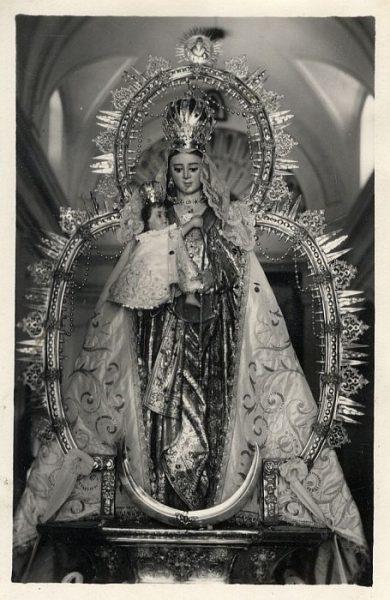 03_Olías del Rey-Nuestra Señora del Rosario
