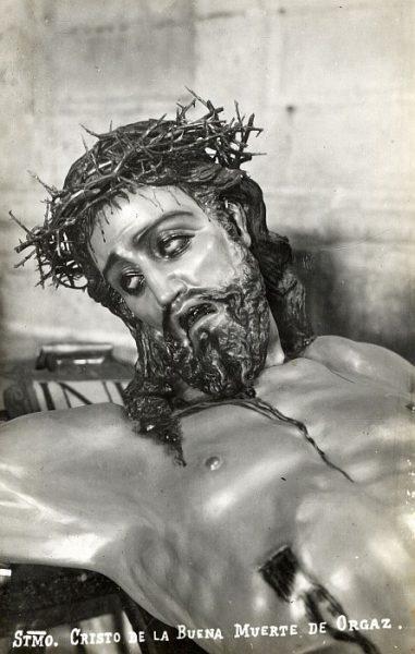 03_Orgaz-Cristo de la Buena Muerte