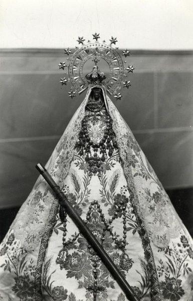 03_Oropesa-Nuestra Señora de Peñitas