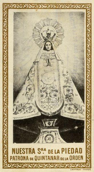 03_Quintanar de la Orden-Nuestra Señora de la Piedad