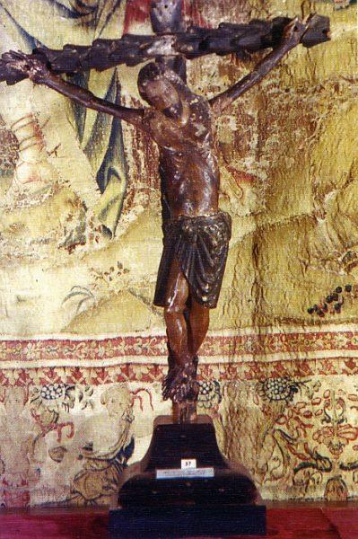 03_Toledo-Cristo de la Luz