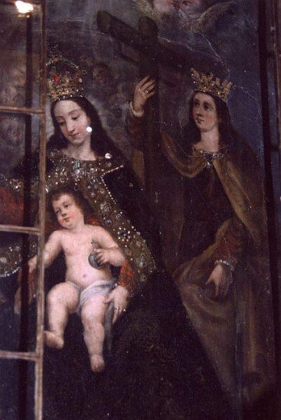 03_Toledo-Nuestra Señora de Gracia