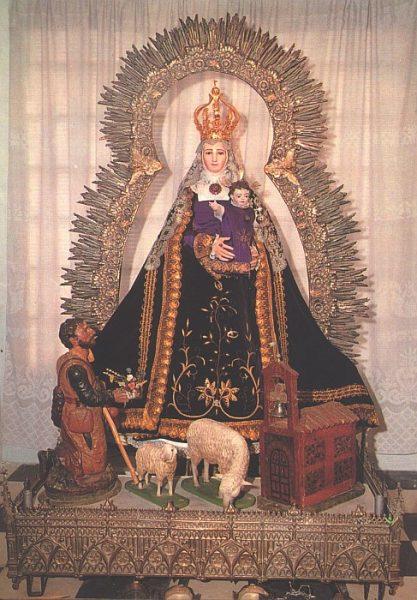 03_Toledo-Nuestra Señora de la Cabeza