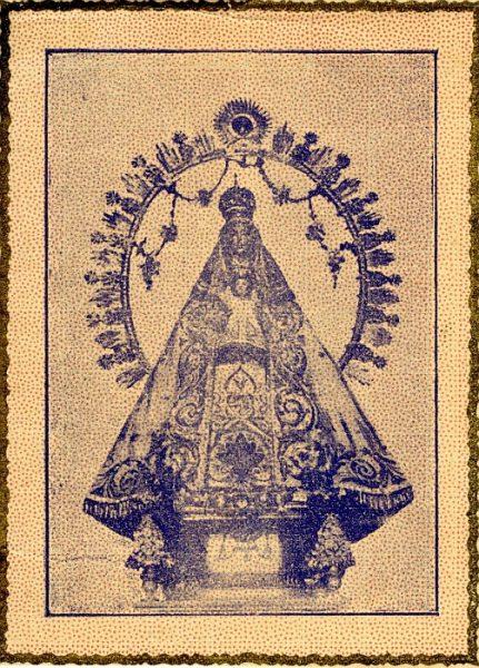 03_Toledo-Nuestra Señora de la Estrella