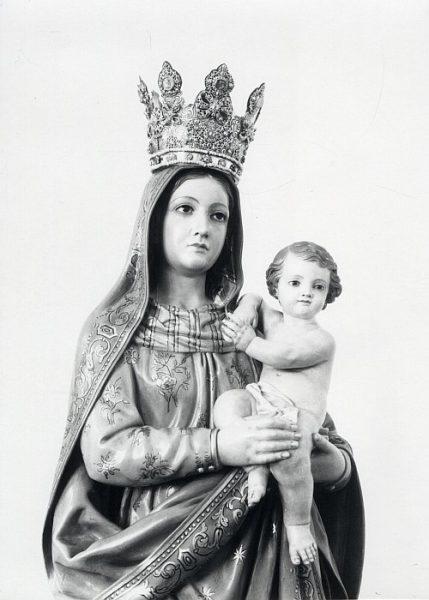 03_Toledo-Nuestra Señora de los Remedios del Colegio de Doncellas