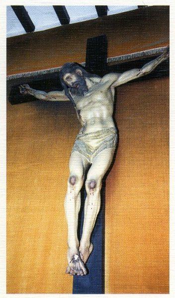 03_Toledo-Nuevo Cristo de la Sangre