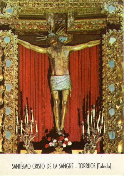 03_Torrijos-Cristo de la Sangre