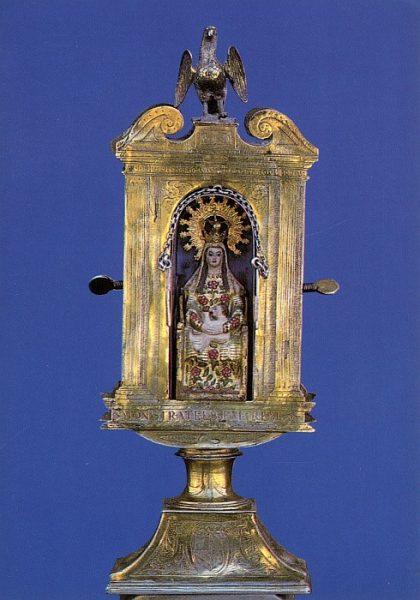 03_Ventas con Peña Aguilera-Nuestra Señora del Águila