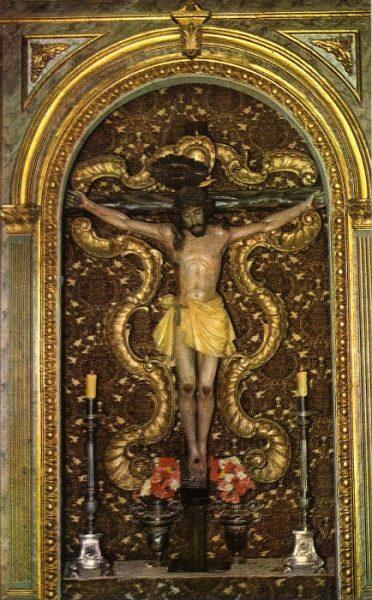 03_Villa de Don Fadrique-Cristo del Consuelo