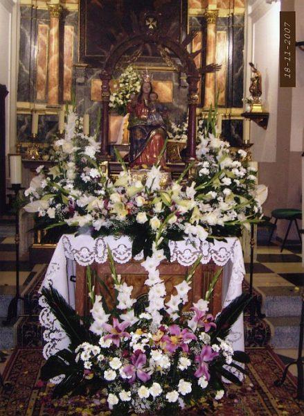 03_Villamiel-Nuestra Señora de la Redonda