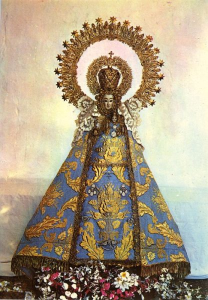 03_Villarrubia de Santiago-Nuestra Señora del Castellar