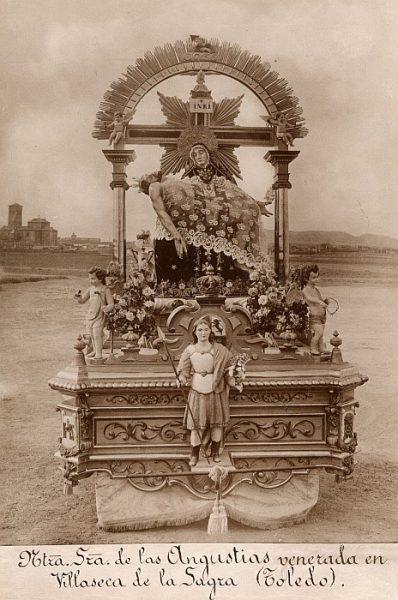 03_Villaseca de la Sagra-Nuestra Señora de las Angustias