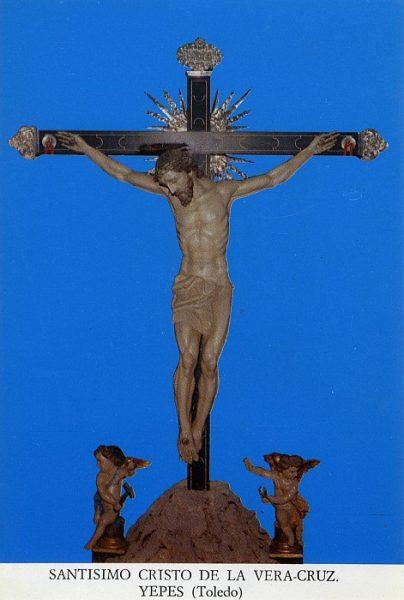 03_Yepes-Cristo de la Vera Cruz