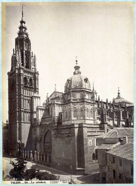04-LAURENT - 0024 - La Catedral_2